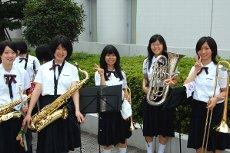 brass_10.JPG