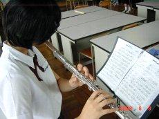 brass_8.JPG