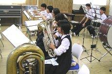 brass_new4.JPG