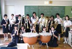 brassband.JPG