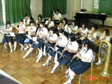 brassband_2.JPG