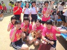 bu_koshin3.JPG