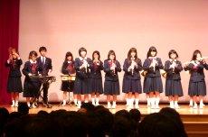 bu_syokai111.jpg