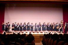 bu_syokai112.jpg