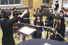 concert_1.JPG