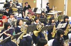 concert_4.JPG