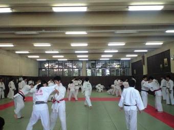 judo082101.jpg