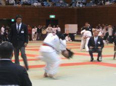 judosinjintaikai01.jpg