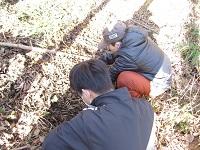 kizuIMG_2627.jpg