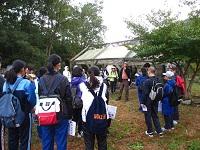 kizukinoIMG_4276.jpg