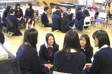 ren_hajime2.JPG