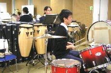 ren_hajime3.JPG