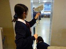 rensyu_osame2.JPG