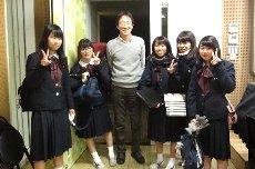 rensyu_osame55.JPG