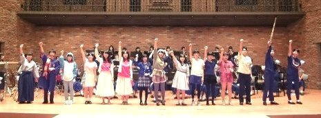 sakunen_teiki.JPG