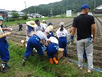 sasayama061201.jpg