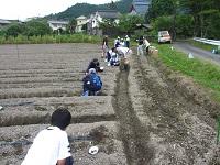 sasayama061203.jpg