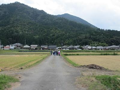 sasayama201514.jpg