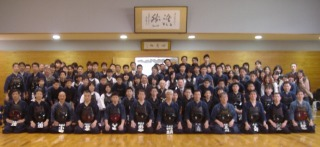 seikyo.hatsukeiko11-2.jpg