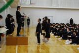 shirou-dansi.jpg