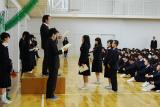 shirou-kojo.jpg