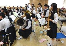sinkan_concert02.JPG