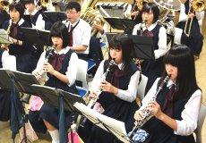 sinkan_concert03.JPG