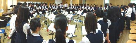 sinkan_concert04.JPG