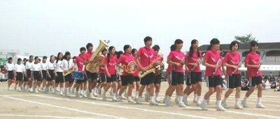 suisogaku-1.jpg
