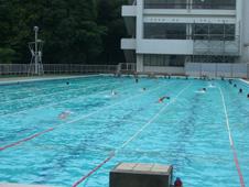 swim-g01.JPG