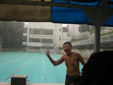 swim-g02.JPG