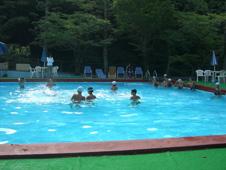 swim-g07.JPG