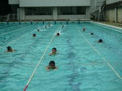 swim1.JPG
