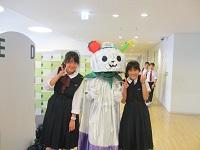 tanefaifu03.jpg