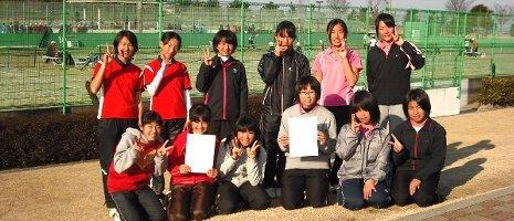 tenis_2012_2.JPG
