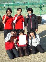 tenis_2012_3.JPG
