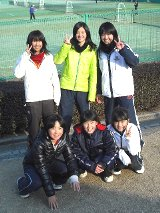 tenis_6.JPG