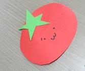 tomatoh2713.jpg