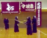 toshikoshi11-1.jpg