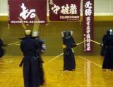 toshikoshi11-2.jpg