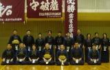 toshikoshi11-ob.jpg