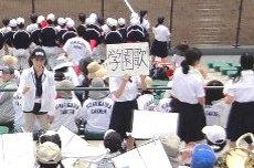 yakyu20146.JPG