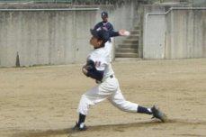 yakyu_6.JPG