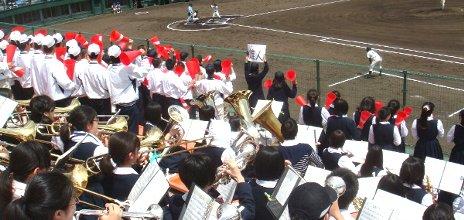 yakyu_oen4.JPG