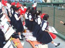 yakyu_oen5.JPG