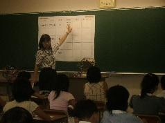 中学数学1.jpg
