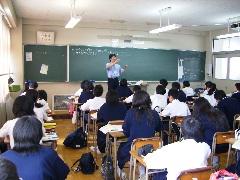 研究授業1.jpg