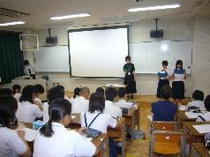 高校体験国語1.jpg