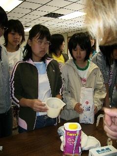 アイスクリーム2.jpg