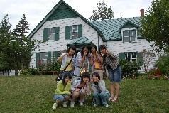 アンの家3.jpg